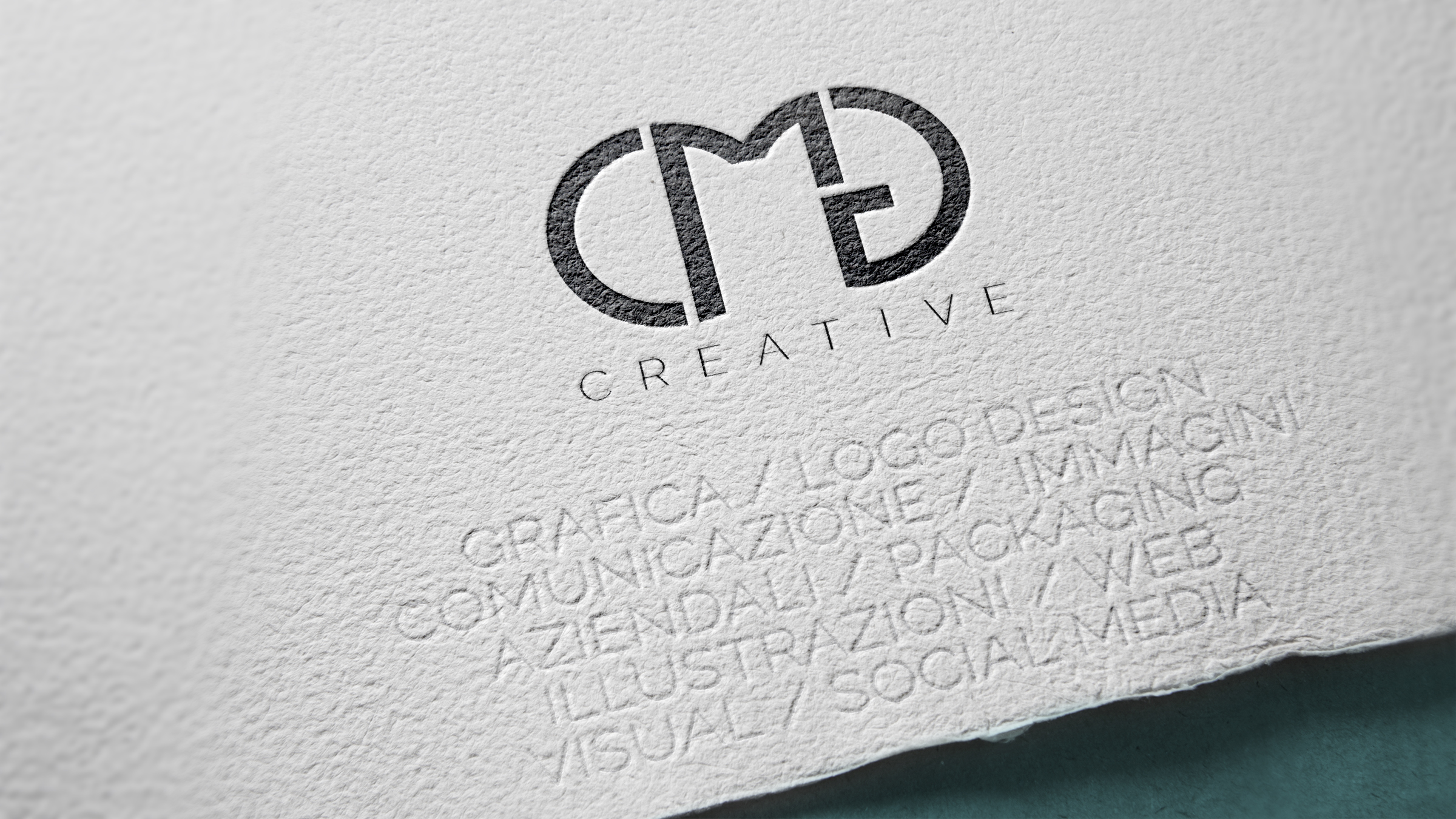 CMG-CREATIVE-ink-su-carta
