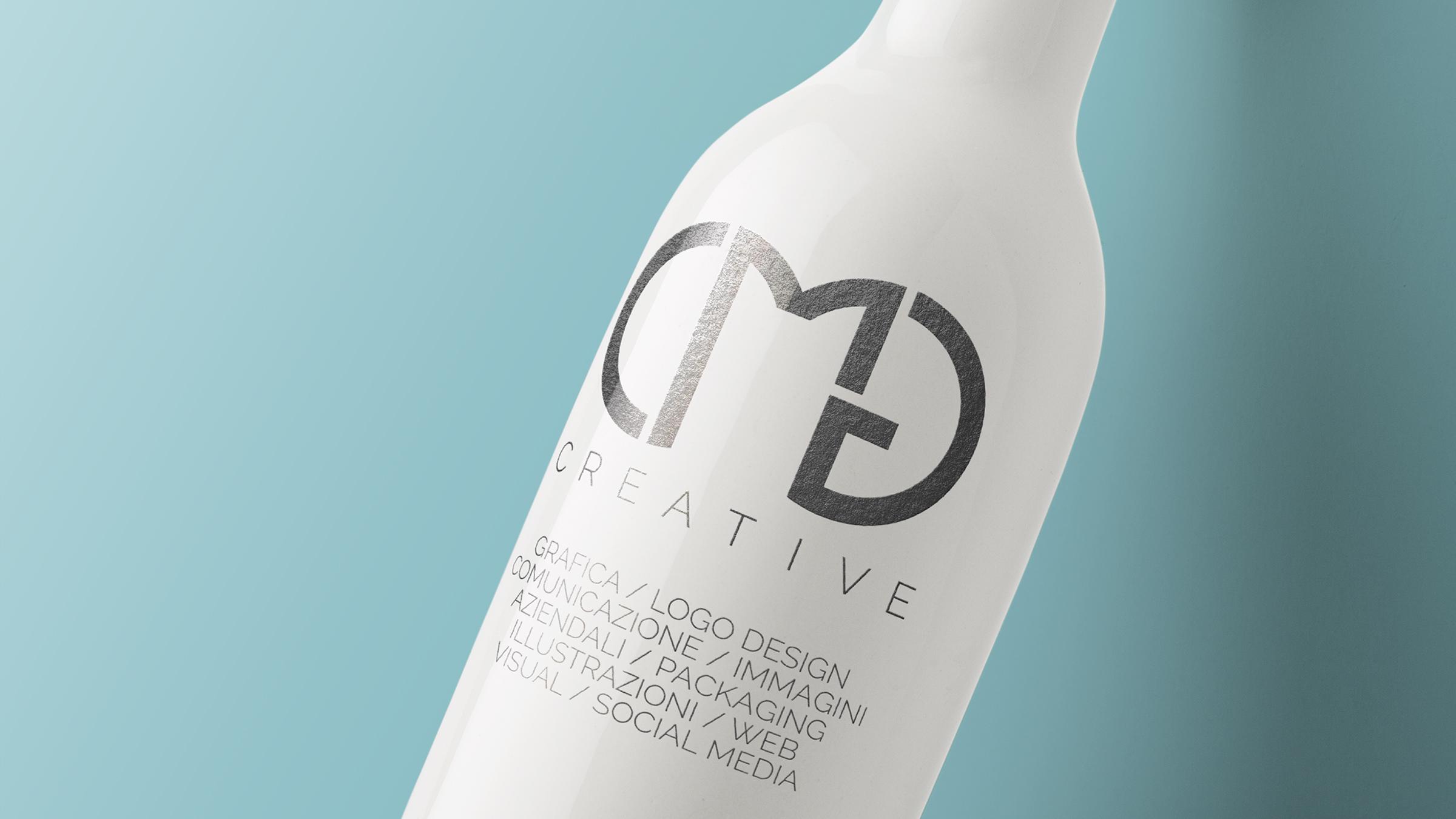 CMG-grafico-creativo-freelance-Treviso
