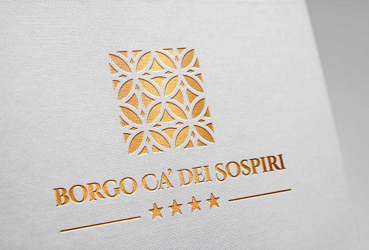 logo-oro-hotel-borgo-ca-dei-sospiri